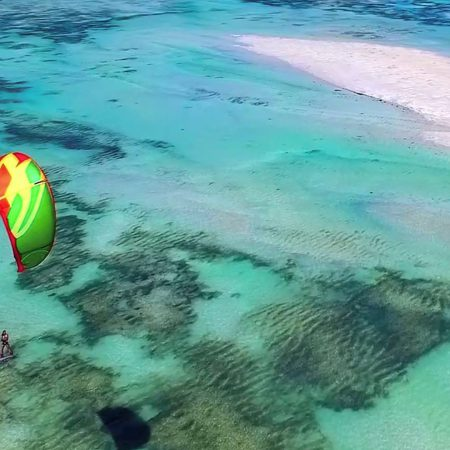 mozambique kitesurf paradise epi 450x450 - Mozambique Kitesurf Paradise, episode 11