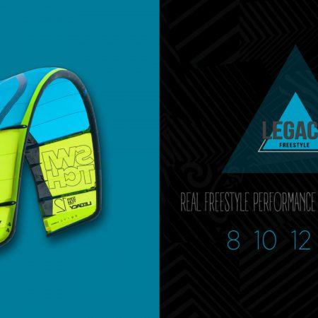 switch legacy freestyle 450x450 - SWITCH: Legacy Freestyle