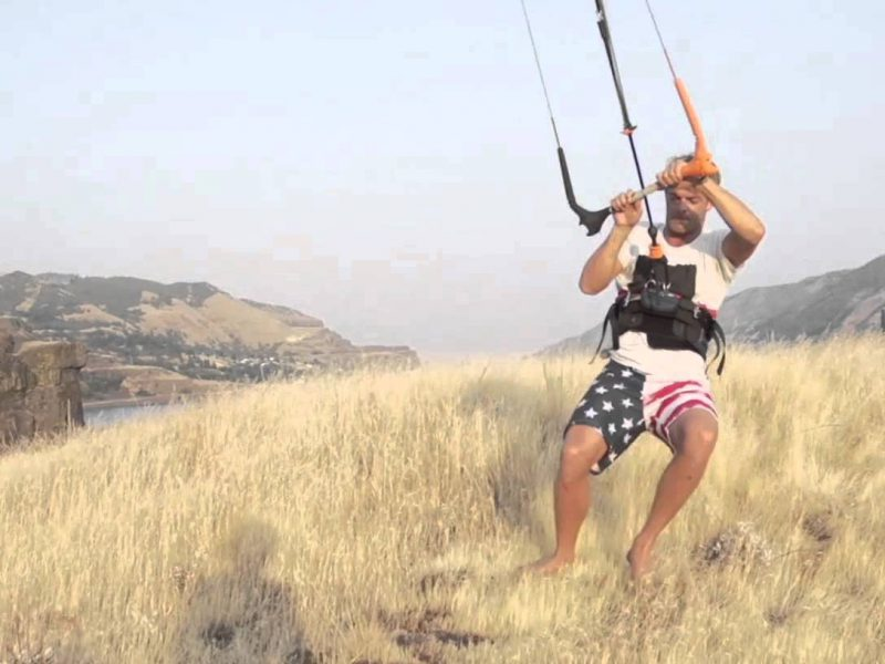 this is kiteboarding 800x600 - THIS is Kiteboarding