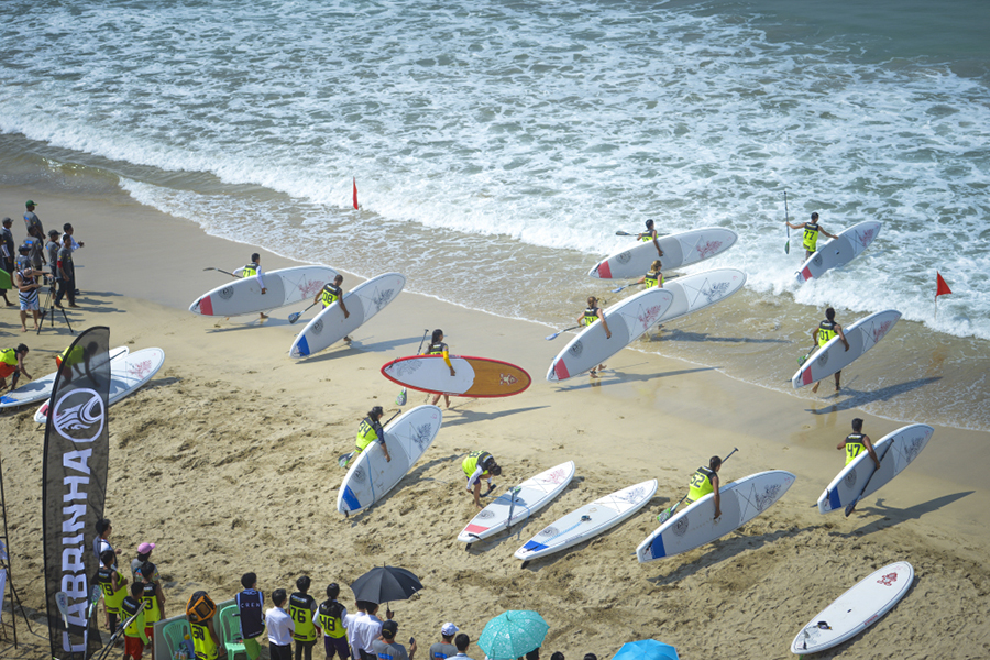 ALX 4883 copy 1000x667 - Myanmar Wave Rider Cup and KTA Race Open