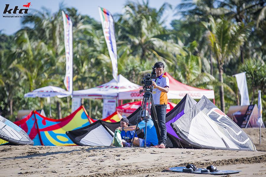 KTA Myanmar Day 4 9 - Myanmar Wave Rider Cup and KTA Race Open