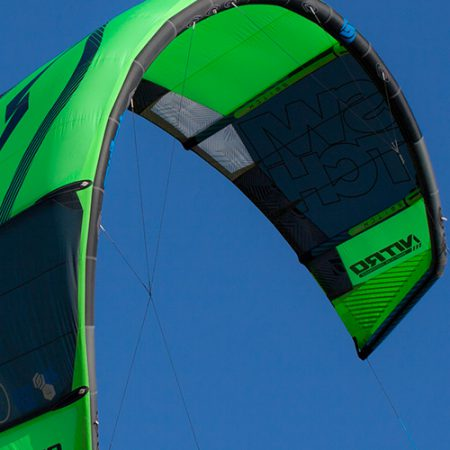 Nitro5 7000 450x450 - SWITCH KITEBOARDING LAUNCHES NEW INNOVATIVE 'SPIDER BRIDLE'