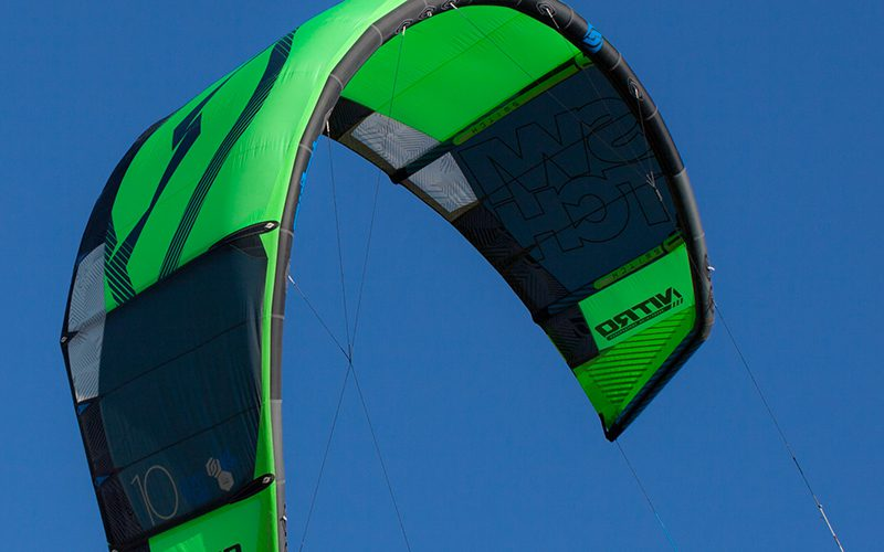 Nitro5 7000 800x500 - SWITCH KITEBOARDING LAUNCHES NEW INNOVATIVE 'SPIDER BRIDLE'