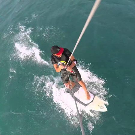 august in cabarete with uncharte 450x450 - August in Cabarete with Uncharted Kite Sessions