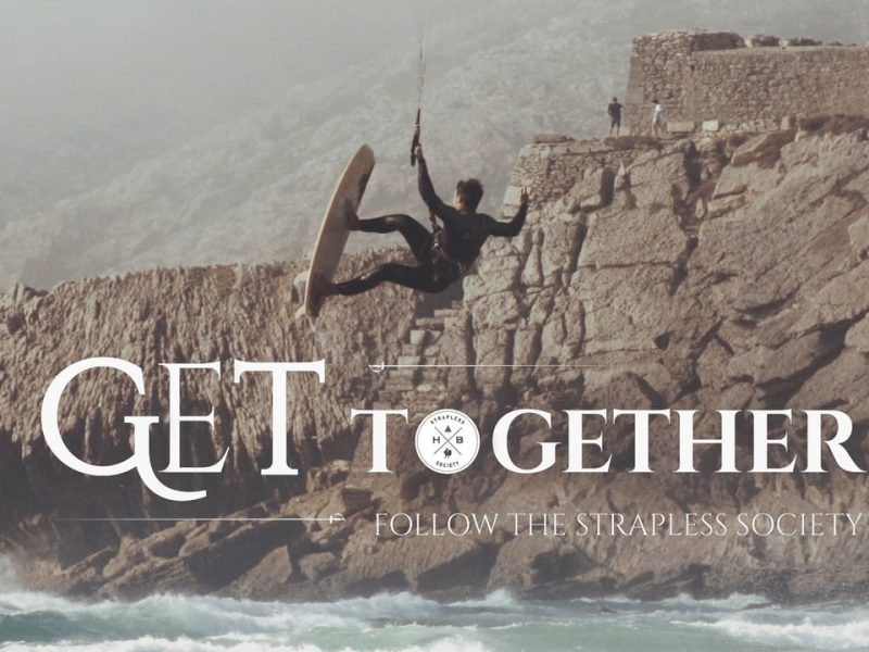 get together rendez vous 800x600 - GET TOGETHER // RENDEZ-VOUS