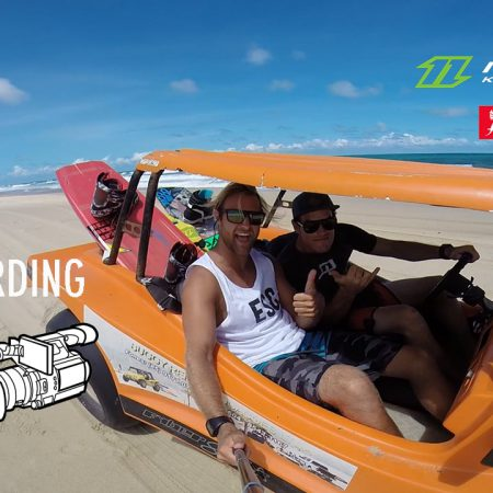 how to make a kiteboarding movie 450x450 - How To Make A Kiteboarding Movie