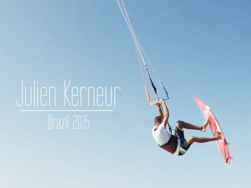 julien kerneur brazil 2015 800x600 - Julien Kerneur. Brazil 2015.