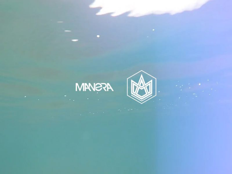 manera remember you 800x600 - MANERA - REMEMBER YOU...