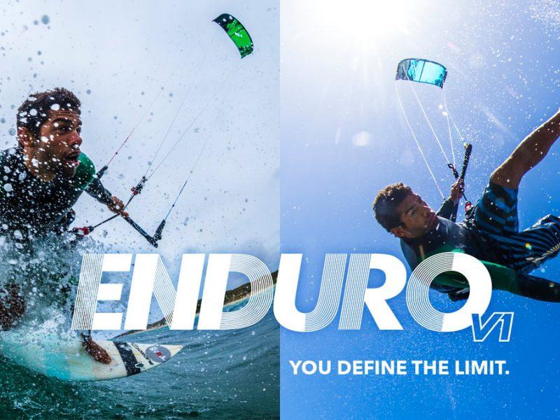 ozone enduro v1 you define the l 800x600 - Ozone Enduro V1 - You Define The Limit