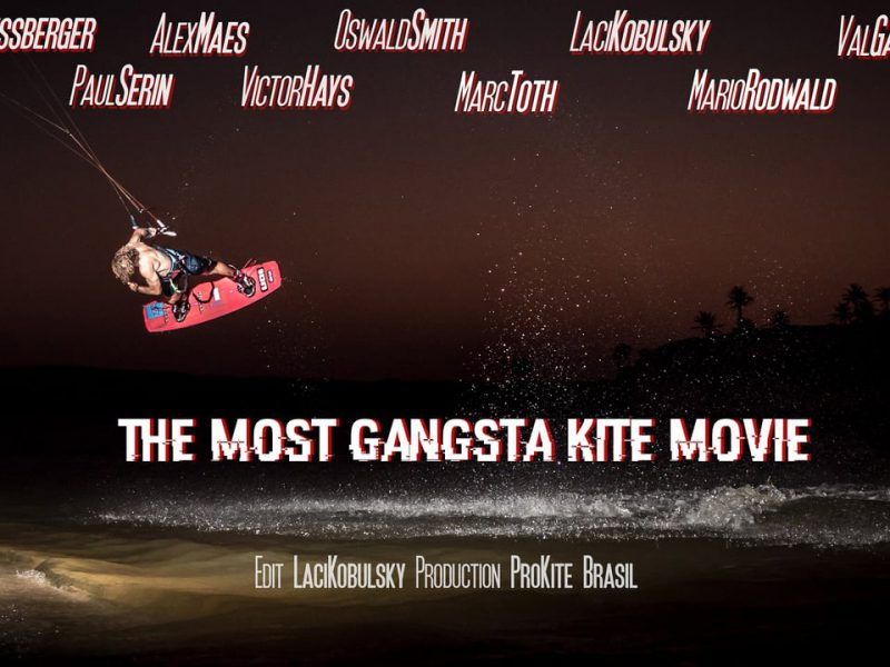 the most gangsta kite movie 800x600 - The Most Gangsta Kite Movie