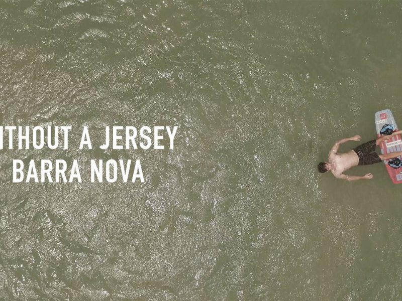 without a jersey barra nova 800x600 - Without A Jersey - Barra Nova