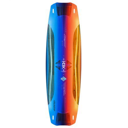 FONE TRAX prof 450x450 - 2016 F-ONE Trax HRD Lite Tech