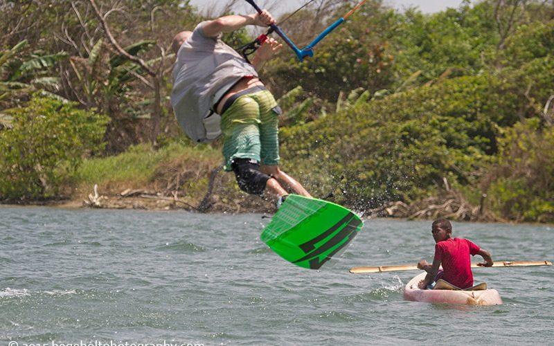 IMG 0746 s 800x500 - Cabarete Pro Series Kite Camps