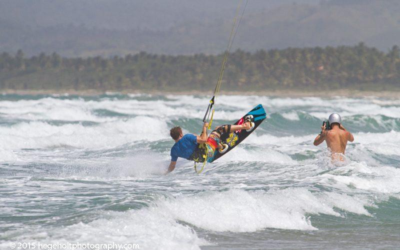 IMG 0783 s 800x500 - Cabarete Pro Series Kite Camps