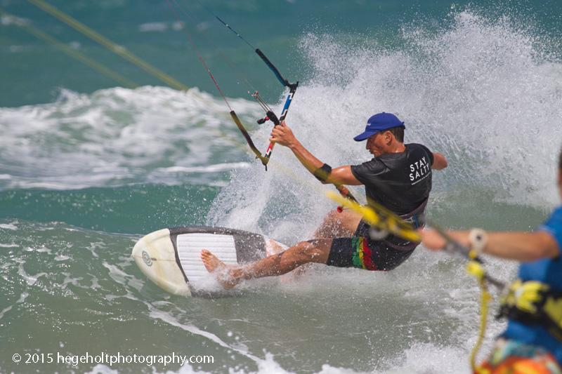 IMG 0946 s - Cabarete Pro Series Kite Camps