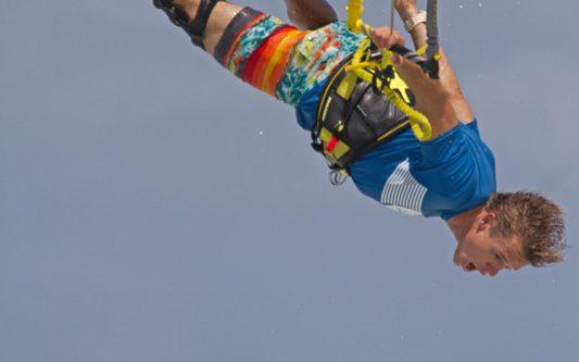 IMG 0965 s 533x333 - Cabarete Pro Series Kite Camps
