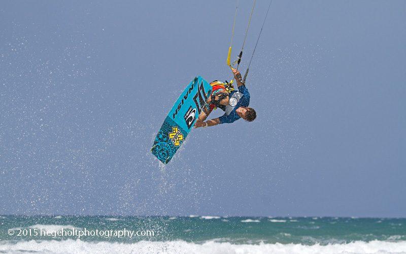 IMG 0986 s 800x500 - Cabarete Pro Series Kite Camps