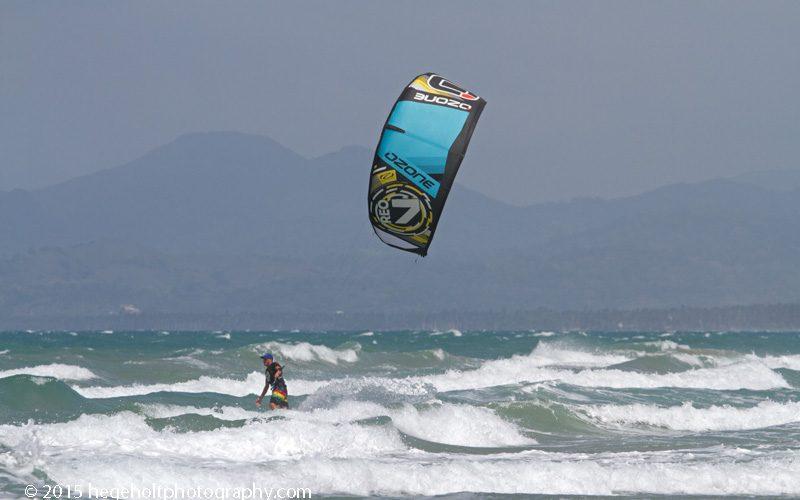 IMG 1031 s 800x500 - Cabarete Pro Series Kite Camps