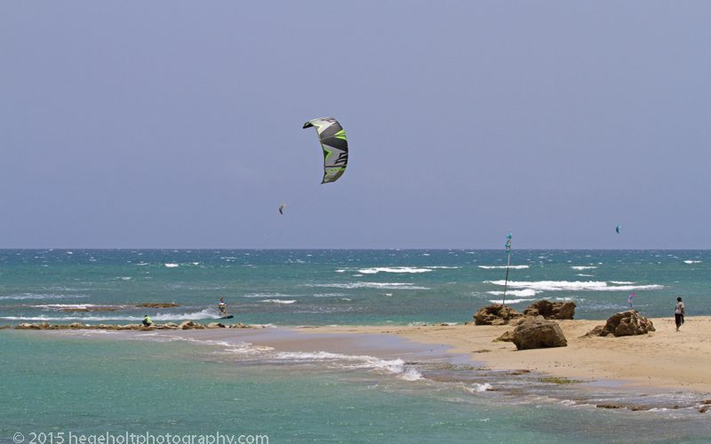 IMG 1156 s 800x500 - Cabarete Pro Series Kite Camps