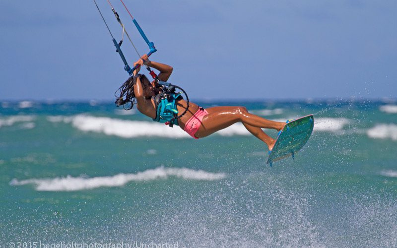 IMG 1309 s 800x500 - Cabarete Pro Series Kite Camps