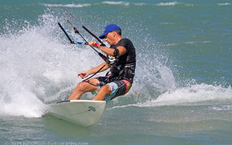 IMG 1357 s 800x500 - Cabarete Pro Series Kite Camps