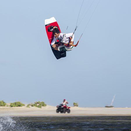 POISON ALEX 11 450x450 - Alex Neto joins RRD International Kitesurf Team