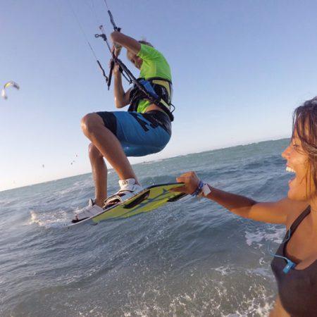 Uncharted Kite Sessions Cabarete GoPro Joe Fulton4 450x450 - Cabarete Pro Series Kite Camps