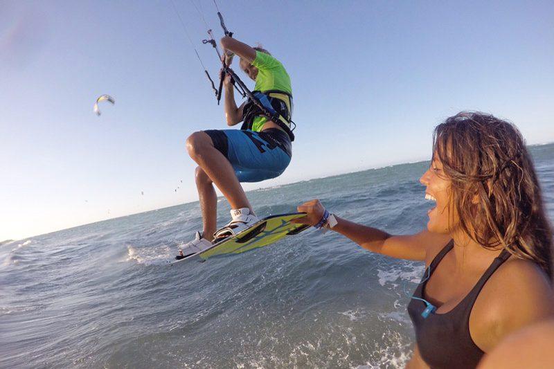 Uncharted Kite Sessions Cabarete GoPro Joe Fulton4 800x533 - Cabarete Pro Series Kite Camps