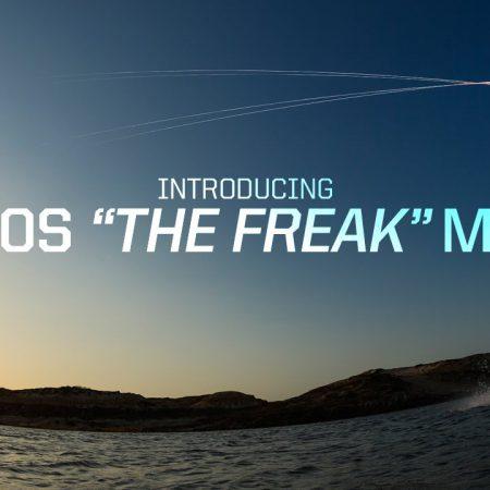"carlos the freak mario x 2016 rp 450x450 - Carlos ""The Freak"" Mario x 2016 RPM"