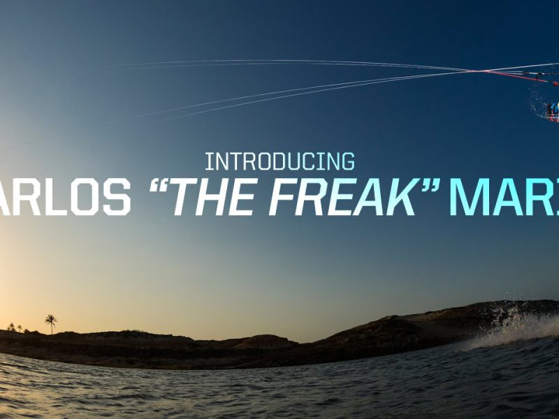"carlos the freak mario x 2016 rp 800x600 - Carlos ""The Freak"" Mario x 2016 RPM"