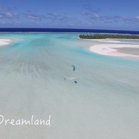 mj in dreamland 450x450 - MJ in Dreamland