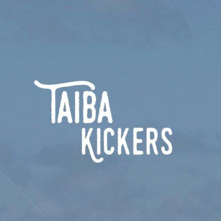 taiba kickers 450x450 - Taiba Kickers