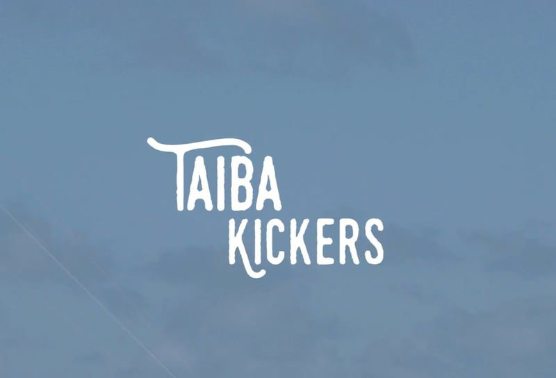 taiba kickers 800x544 - Taiba Kickers