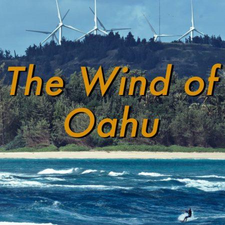 the wind of oahu 450x450 - The Wind of Oahu