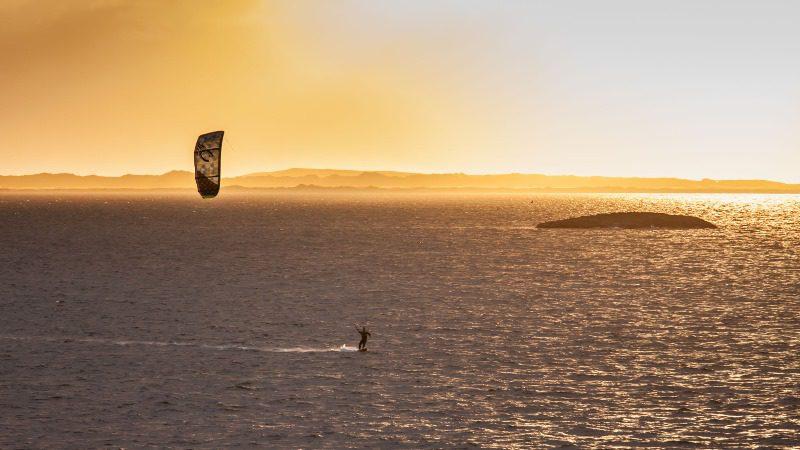 26 TH 20150831 1320 800x450 - Adventures in the Scottish Highlands, Uist 2015
