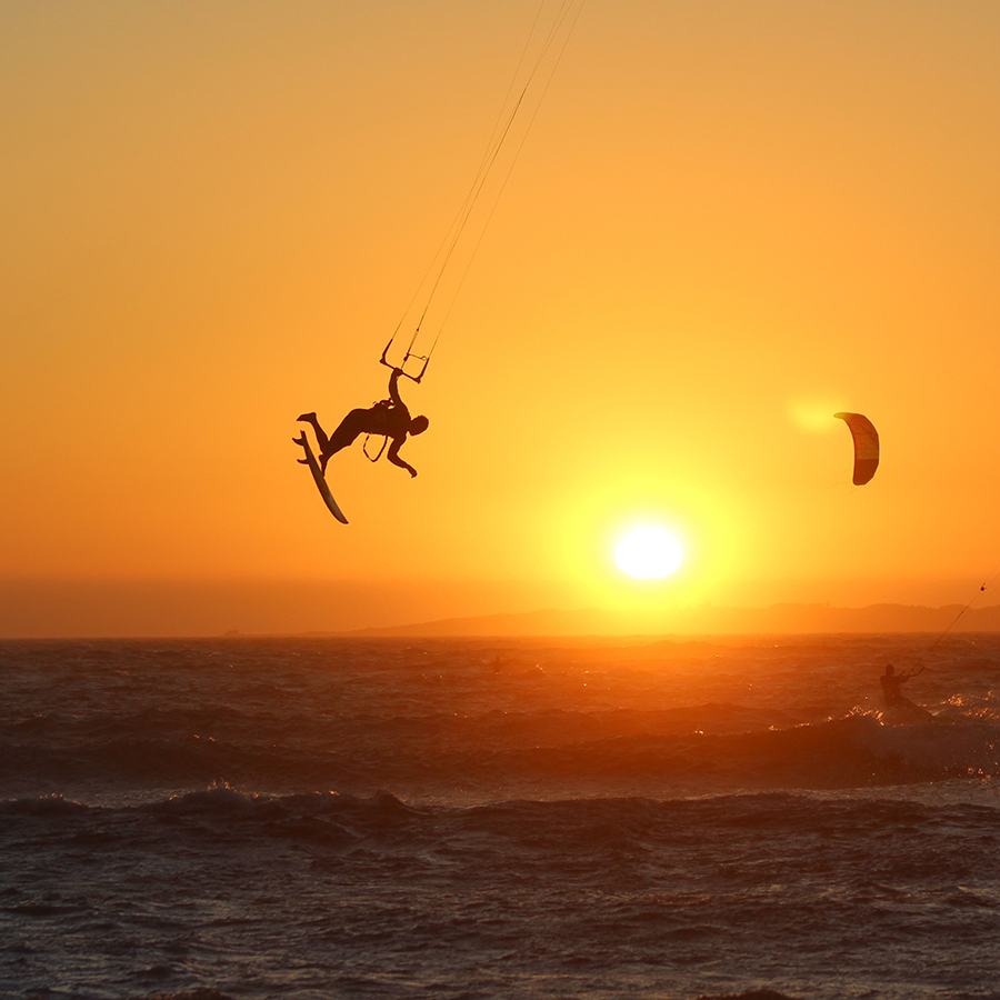 IMG 1231 - Five reasons every kitesurfer should ride in Cape Town