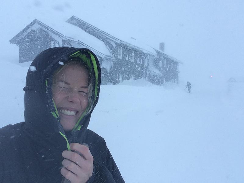 IMG 7655 - CLOSED ROADS - A Norwegian snowkite adventure