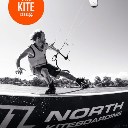 TLM 10 Cover 450x450 - TheKiteMag issue #10