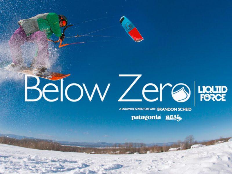 below zero 800x600 - Below Zero