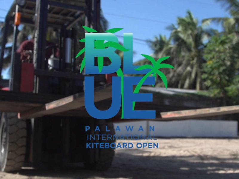 blue palawan open 2016 800x600 - Blue Palawan Open 2016