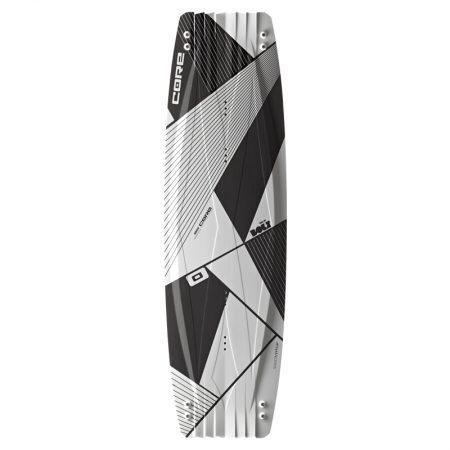 corePROF 1 450x450 - CORE Bolt