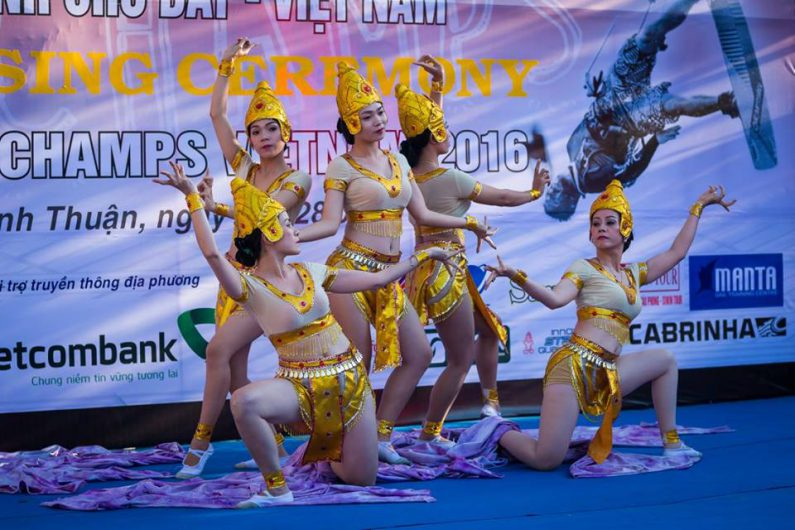 kta 15 795x530 - KTA X-Champs Vietnam