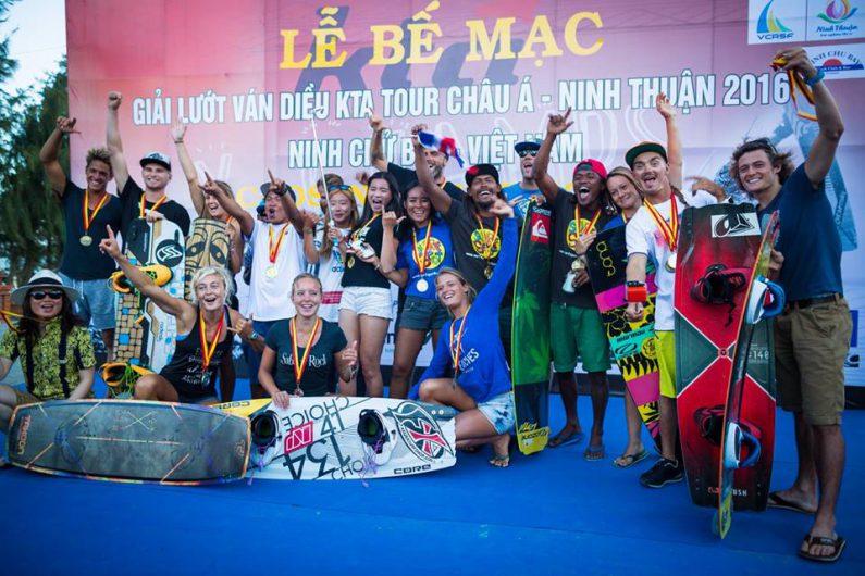kta 17 795x530 - KTA X-Champs Vietnam