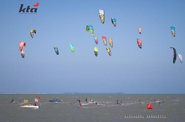 kta 6 - KTA X-Champs Vietnam
