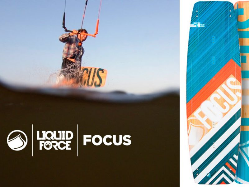 liquid force 2016 focus 800x600 - Liquid Force 2016-Focus
