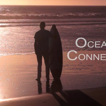 oceanic connection 450x450 - Oceanic Connection
