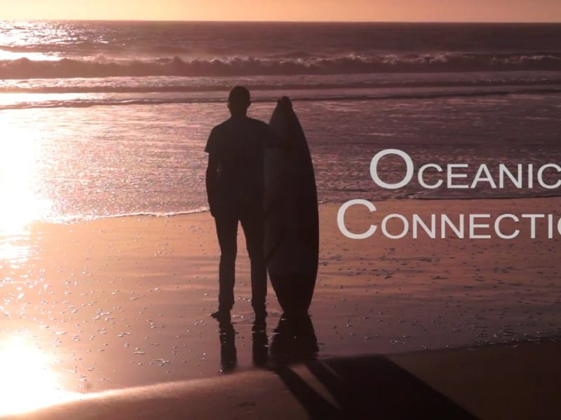 oceanic connection 800x600 - Oceanic Connection