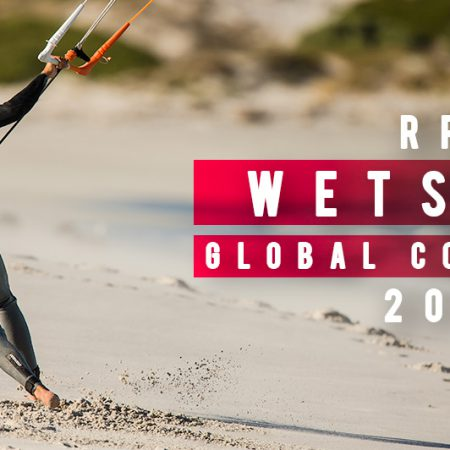 wetsuit global collection 2016 page 450x450 - RRD new Global Collection Wetsuits and Y22 Harnesses