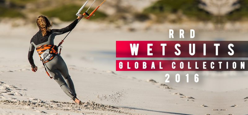 wetsuit global collection 2016 page 800x373 - RRD new Global Collection Wetsuits and Y22 Harnesses
