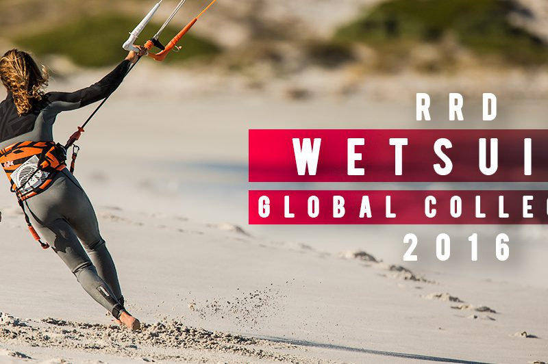 wetsuit global collection 2016 page 800x532 - RRD new Global Collection Wetsuits and Y22 Harnesses